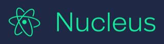 7-Nucleus